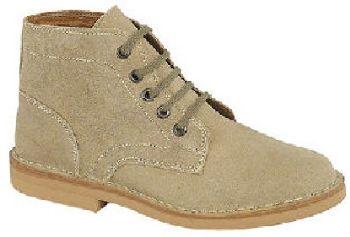 Roamers Boots M468TS